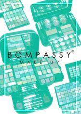 BOMPASSY