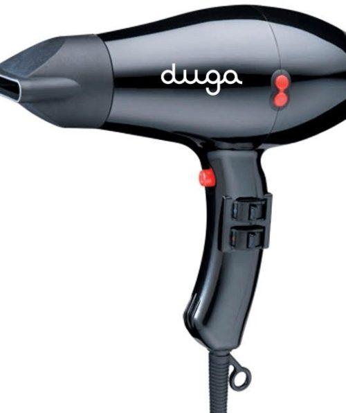 secador-de-pelo-profesional-duga-compacto-3000-azul-D_NQ_NP_931432-MLA27237767749_042018-F
